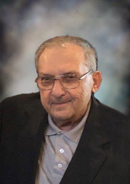 Obituary Of John D Knodel Sr Opsahl Kostel Funeral